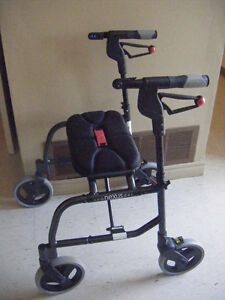 CABLE FREE NEXUS WALKER