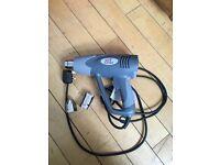 Earlex HG1500 Heat Gun - 1500W