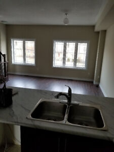 4 Bedroom Townhouse Rental-BRAND NEW-WHITBY