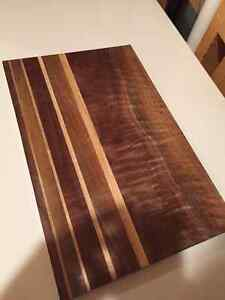 Custom cutting boards/cheese boards Cambridge Kitchener Area image 5