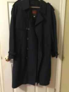 Men's Dress Coat by Moore's Coats