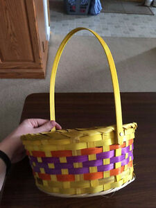 Baskets and Decorative Boxes for sale