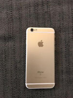 IPhone 6S 32 GB  for sale
