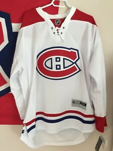 Signed price jersey  Kitchener / Waterloo Kitchener Area image 4