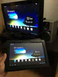 Asus Memo Pad 10 Inch Tablet + HDMI Cable - Great Condition