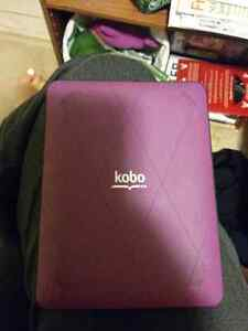 Kobo Mini Ereader  London Ontario image 1