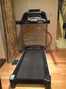 Horizon treadmill for sale