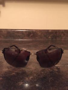 Maui Jim Sunglasses polarized MJ-276-43 65/13-125