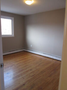 3 Bedroom Apartment for Feb 1