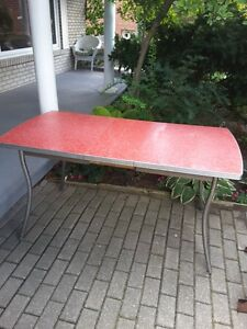 kitchen table buy sell items tickets or tech in ontario kijiji