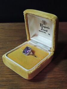 Gold Silver Custume Jewellery - Estate Auction - Saturday May 7