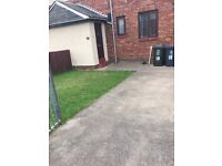 House exchange North Shields