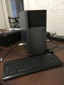 Asus M32BF 2013 desktop No Trades