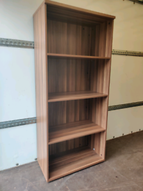 Office Bookcase (Delivery Available)
