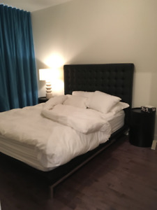 Mountain Sights FULLY FURNISHED*** available Feb 2019