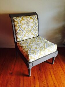 bombay buy and sell furniture in kitchener waterloo