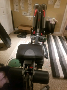 Bowflex Revolution for sale 2200$ OBO