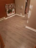 Flooring deal