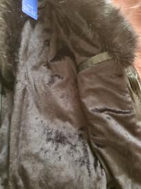 New women jacket