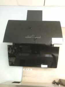 RANGE HOOD FAN WITH REMOTE CONTROL BRAND NEW REG,$1400