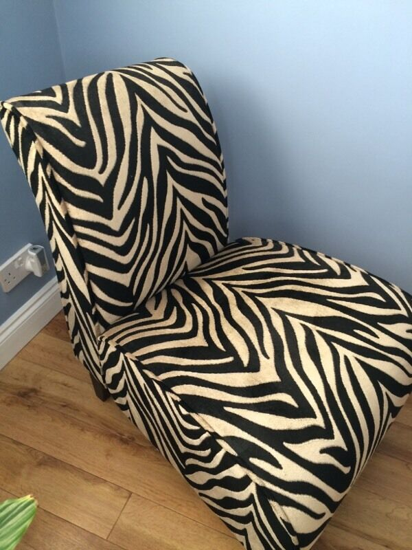 chair | in Middlesbrough, North Yorkshire | Gumtree