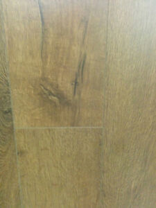 12 mm Laminate on Sale.
