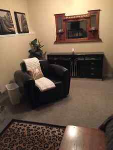 Looking for a room? Strathcona County Edmonton Area image 2