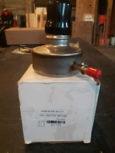 1998 1999 dodge fuel filter pressure regulator