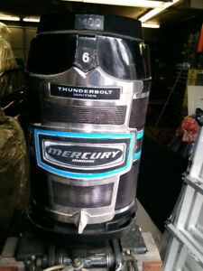 Mercury 115   Used or New Boat Parts, Trailers & Accessories