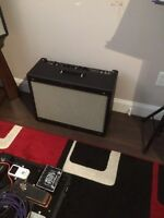 Fender Hot Rod Deluxe III for Sale or Trade