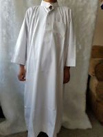 KIDS AND MEN ISLAMIC JABBA / THOBES