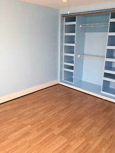 2nd Floor Room Available for Students