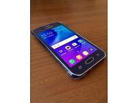 NEW Samsung J1 Ace smartphone