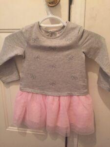 Kids dresses 3T