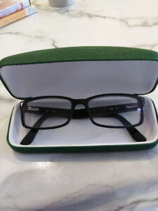 Mens Lacoste Glasses