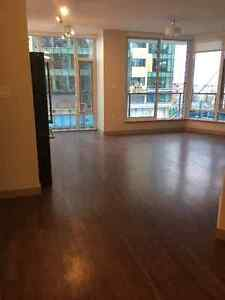 Room for rent at Mayfair on Jasper Edmonton Edmonton Area image 2