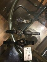 Great Watches ! Brands ! Cheap