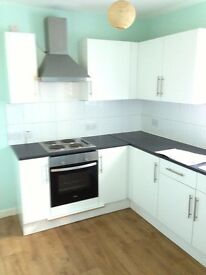1bed flat to rent in Adlington Chorley