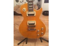 Les Paul Copy