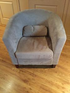 Petits fauteuils