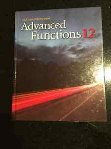 nelson math textbook grade 12 advanced functions pdf