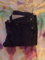 WEST 49 JEANS BRAND NEW