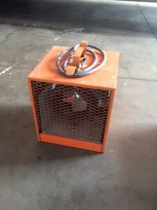 220v electric heaters