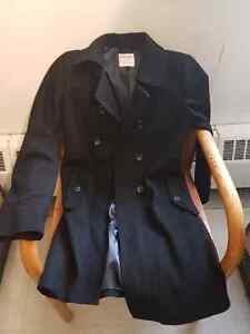 Woman's Dress Coats London Ontario image 1