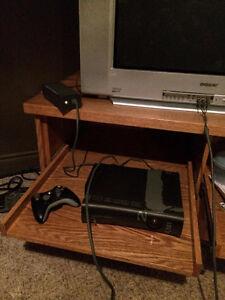 MW2 Limited Edition Xbox 360