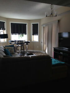 Beautiful 2 Bed 2 Bath near university