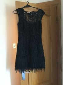 Lipsy dress for sale!