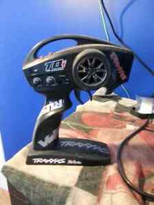 Traxxas rustler vxl  Kawartha Lakes Peterborough Area image 3
