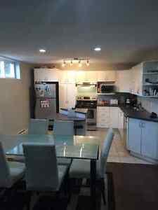 Appartement à louer 2 c.c pour 1 mars Gatineau Ottawa / Gatineau Area image 5