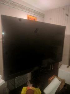 55' LG 3D cinema TV